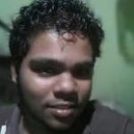 Ruvinda Samaranayake