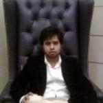 Sachin Bhadana