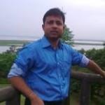 Safiqul Haque