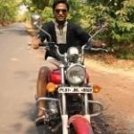 Sagar Choudhury