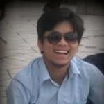 Sam Gaurav