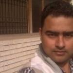 Sanjay Bhanwal