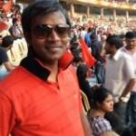 Santhosh Tulasiram