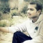 Satya Jayanth