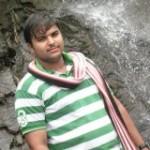 Sharat Puranik