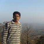 Shashank Jha