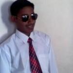 Shashi Po