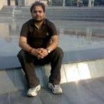 Shirish Pathak