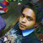 Shishir Narnaware
