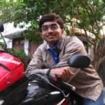 Sourav Bose