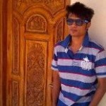 Subhajit Bhowmick