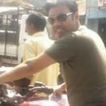 Subhamoy Bose
