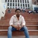 Suraj Khan