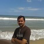 Suren Subramanian