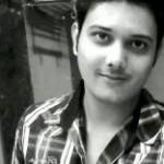Sushant Tiwarekar