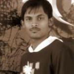 Sushil Chaudhari