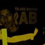 Syed Waseem