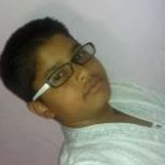 Taha Ansari