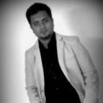Udit Marwari