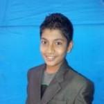 Vighnesh Jadhav