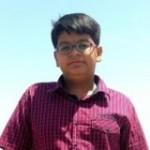 Yash Sodha